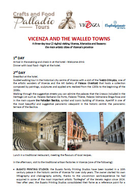 vicenza-and-the-walled-towns