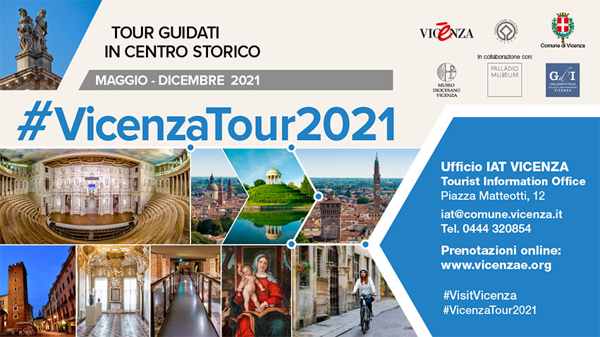 21P0129 VICENZAE Vicenza Tour 2021 cover Facebook 02