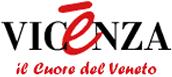 Consorzio Turistico Vicenzaè