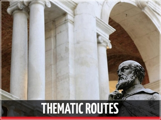 Thematic Routes