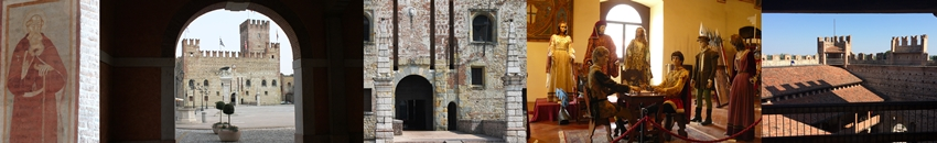 BANNER.CASTELLO.INFERIORE