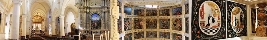 banner.scorona