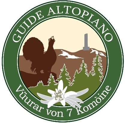 Guide_Altopiano_logo